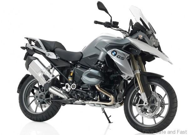 BMWR1200GS2