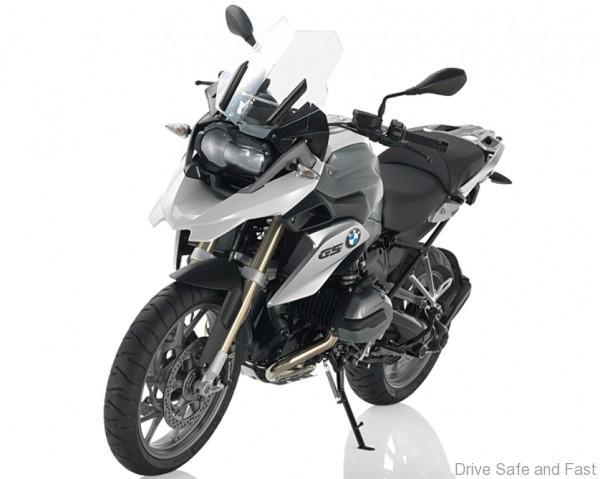 BMWR1200GS3