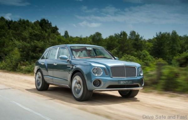 Bentley-Bentayga1