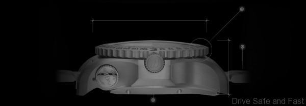 Breitling emergency3