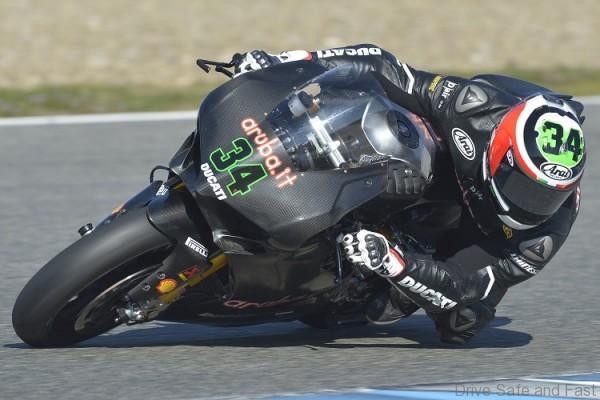 Ducati_Giugliano