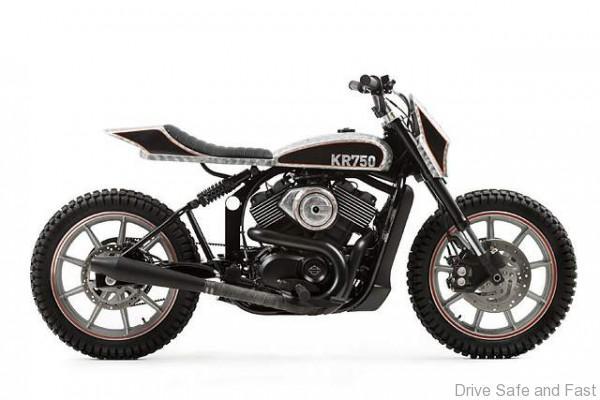 Harley Kustom Komune1