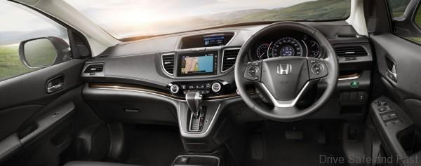 Honda-CR-V-ASEAN-interior