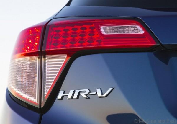 Honda-HR-V-exterior1