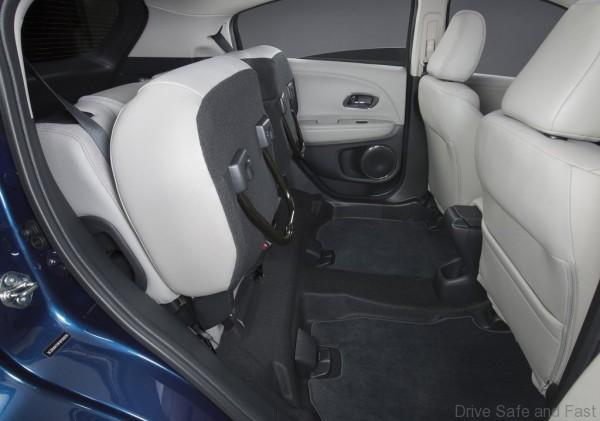 Honda-HR-V-interior2