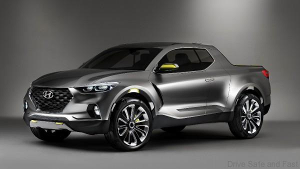 Hyundai-Santa-Cruz-Crossover-Truck-Concept-V1-1080