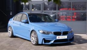 Kaege-BMW-M3-5