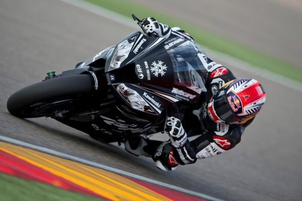 Kawasaki_Jerez