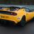 Lotus Elise S Cup (1)