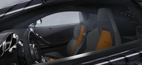 McLaren-650S-Le-Mans-Special-Edition-4