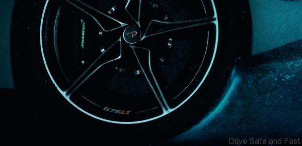 McLaren 675LT_1