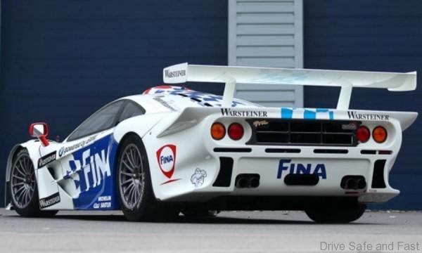 McLaren 675LT_4