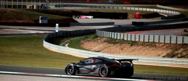 McLaren P1 GTR_testing 07