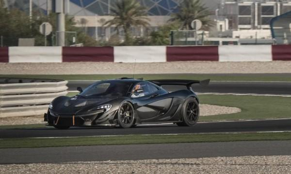 McLaren P1 GTR_testing 10