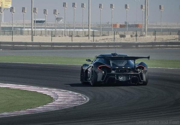McLaren P1 GTR_testing 13