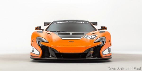 McLaren_650S_GT3_1