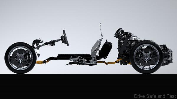 NSX (4)