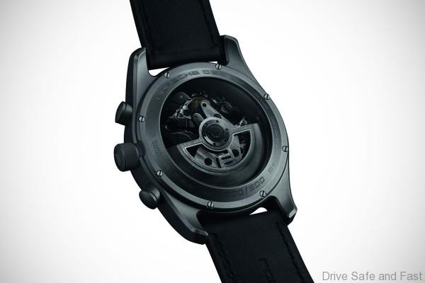Porsche-Design-Chronograph-Titanium-1