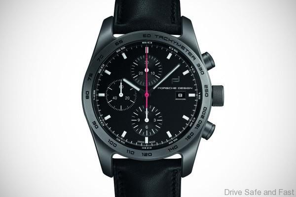 Porsche-Design-Chronograph-Titanium-2