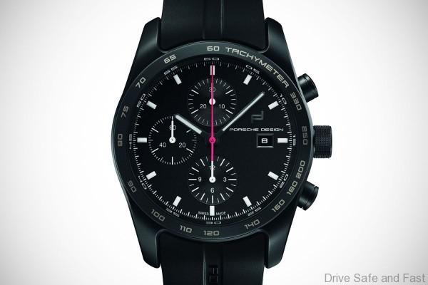 Porsche-Design-Timepiece-No_1-1