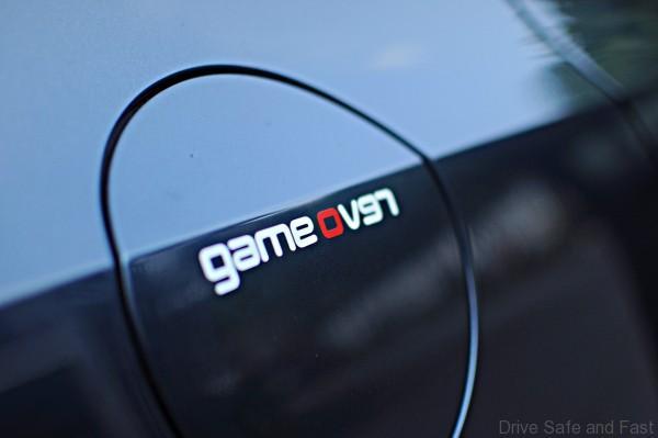 REVO Stage 3 GTI (1)