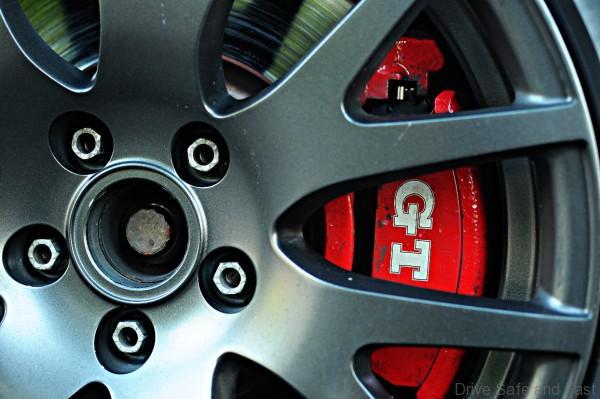 REVO Stage 3 GTI (8)