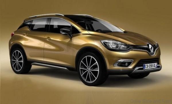 Renault Kadjar2