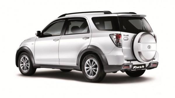 Toyota-Rush-3