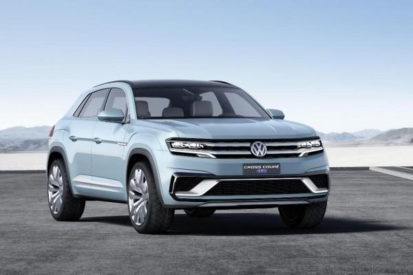 VW2_Cross Coupe GTE