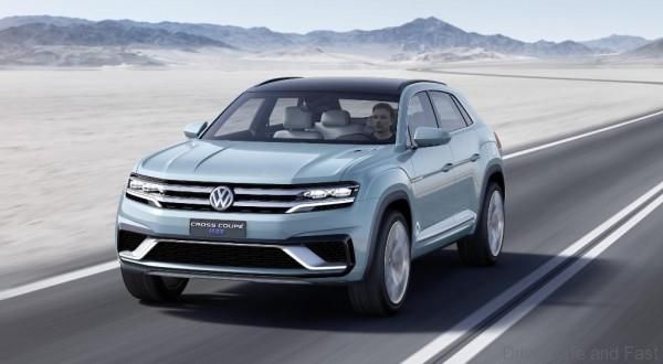 VW4_Cross Coupe GTE