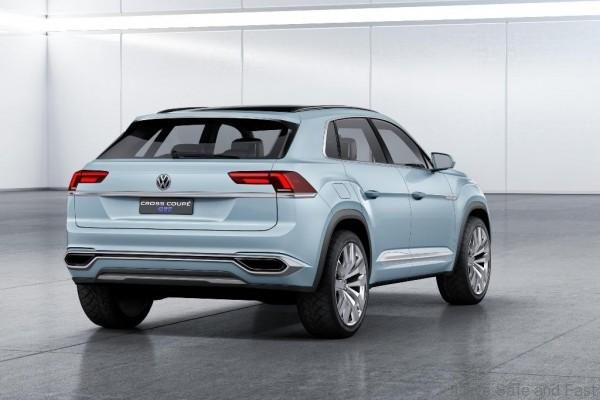 VW6_Cross Coupe GTE