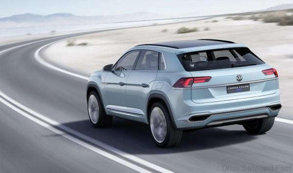 VW7_Cross Coupe GTE