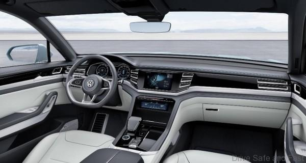 VW8_Cross Coupe GTE