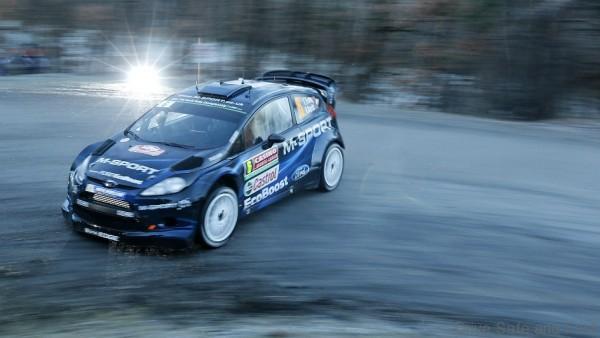 WRC 2015_Monte Carlo1