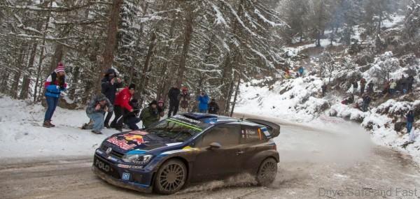 WRC 2015_Monte Carlo3