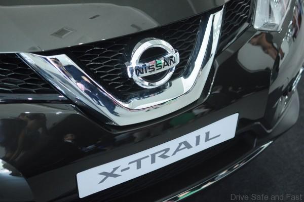 XTRAIL (9)