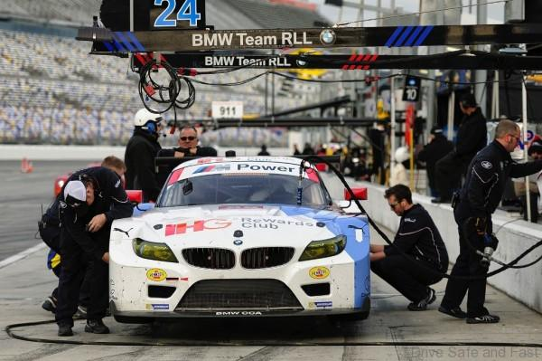 bmw-2015-motorsport-daytona_2