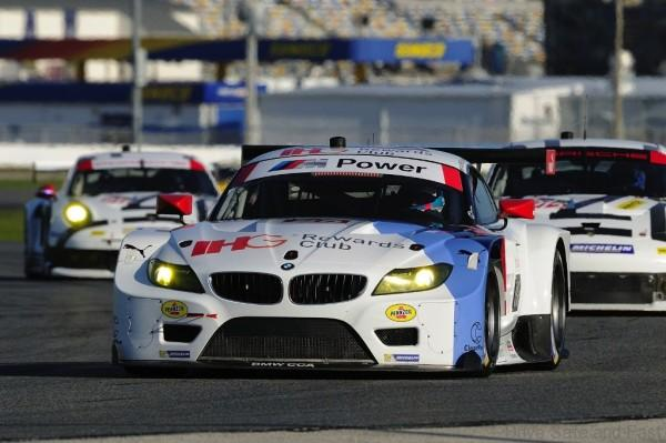 bmw-2015-motorsport-daytona_3