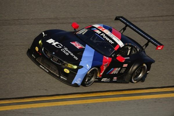 bmw-2015-motorsport-daytona_5
