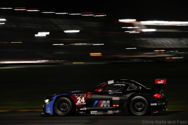 bmw-2015-motorsport-daytona_6