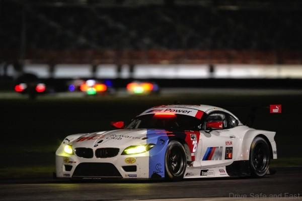 bmw-2015-motorsport-daytona_7