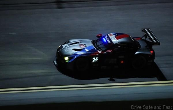 bmw-2015-motorsport-daytona_8