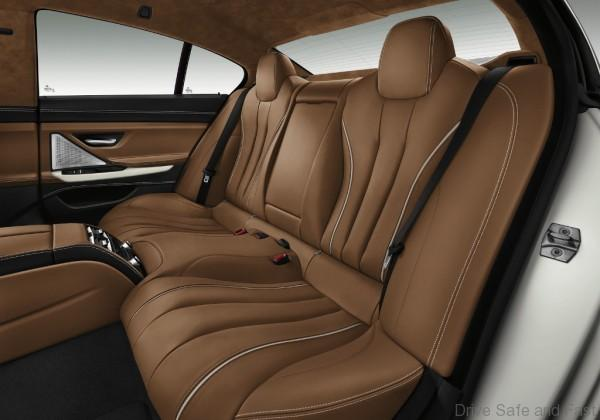 bmw_6-series_gran_coupe_4