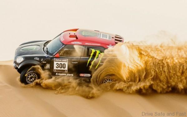 dakar-2015-rally-1