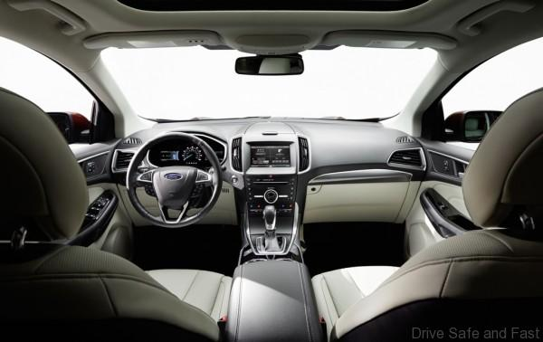 ford-edge-ecoboost_4