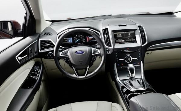 ford-edge-ecoboost_5