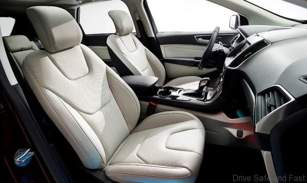 ford-edge-ecoboost_6