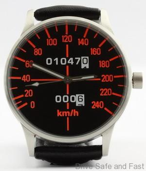 honda-cbx1000-watch_1
