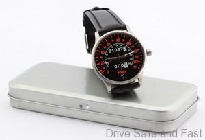 honda-cbx1000-watch_3