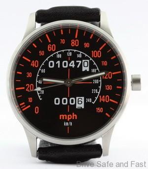 honda-cbx1000-watch_4
